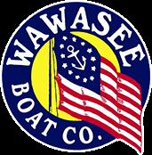 Wawasee Boat Co